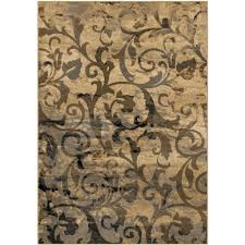 Modern Designer Rugs by Orian Rugs Color Family Beiges Goingrugs