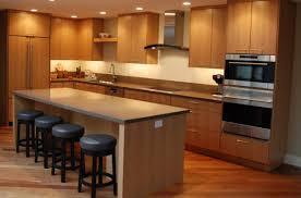 stools white kitchen island with seating idea beautiful island
