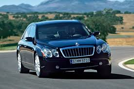 mercedes benz maybach mercedes benz blog maybach an arm and leg experience for