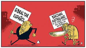 Memes Espanol - gibraltar espa祓ol comic gibraltar espa祓ol know your meme