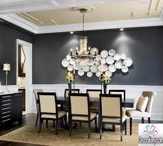 dining room paint colors 2016 modern paint color dining amusing dining room paint colors 2016