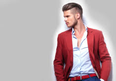 magnificent ideas straight razor haircut all hairstyles