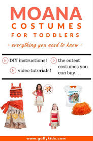 thanksgiving for birthday greetings the 25 best moana video ideas on pinterest thanksgiving for