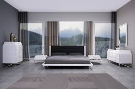 Porcelain Tile Bedroom Ideas Etic Ebano Wood Inspired Porcelain - Simple master bedroom designs