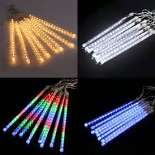 discount connectable led string lights 2017 connectable led