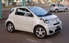 toyota iq car price in pakistan the iq is dead scion im forum
