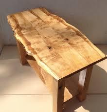 table live edge wood coffee table laudable live edge wood coffee