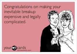 wedding quotes ecards marriage ecard smiling and cheering fantastic