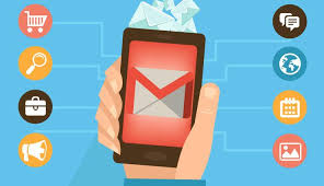 gmail update apk v7 4 apk to with new smart spam filter option