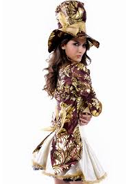 Halloween Costumes Cowgirl Woman Mad Hatter Costume Women Alice Wonderland Cosplay