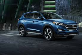 hyundai tucson 2016 interior the motoring world usa j d power designated the 2016 hyundai