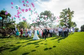 www petit mariage entre amis fr petit mariage entre amis