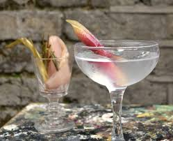 martini onion 2016 u0027s hottest cocktail trends for your summer garden party