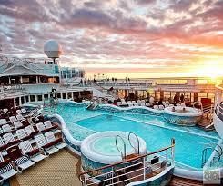 25 beste ideeën cheap cruises op