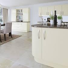 refacing kitchen cabinet doors reface kitchen cabinets before and after cabinet doors replacement