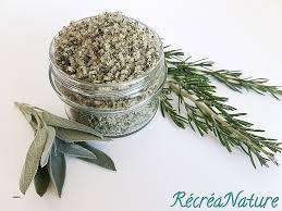 les recettes d hervé cuisine les recettes d hervé cuisine beautiful sel de guérande parfumé aux
