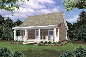 country cabins plans 100 country home plans one country house plans with