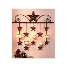 Country Star Home Decor 40 Best Rustic Star Home Decor Images On Pinterest Primitive