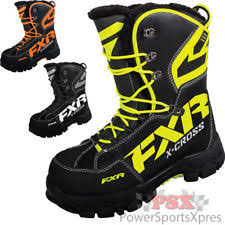 womens snowmobile boots canada snowmobile boots ebay