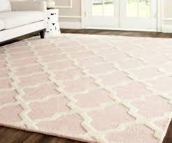 navy blue nursery rug tag shag rug for nursery area rugs 5x8 cheap