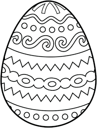 pysanky egg coloring page pysanky coloring pages eggs coloring pages printable coloring learn