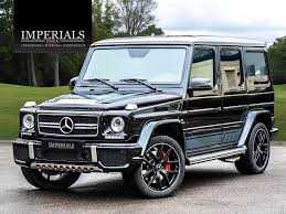 used 2017 mercedes benz g class 5 5 g63 amg edition 463 station