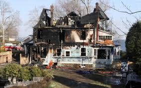 connecticut house testimony reveals contractor u0027s account of shippan fire