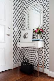 Interior Wallpaper Desings by Top 25 Best Graphic Wallpaper Ideas On Pinterest Modern