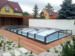 img 6br 658 6659outdoor concrete floor paint ideas u2013 thematador us