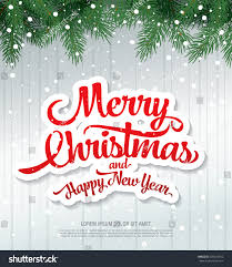 business merry wishes winzipdownload org