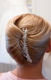 hair slide moposa wedding planning ideas accessories hair slide hair