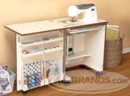 tailormade sewing cabinets nz tailormade compact sewing cabinet c w001 white or hs c58 teak
