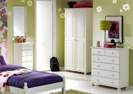 commode chambre garcon commode blanche chambre commode pour chambre adulte commode design