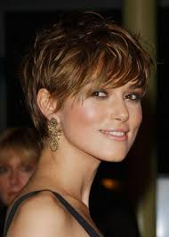 short hair styles for small faces photo gallery of short hairstyles for petite faces viewing 15 of