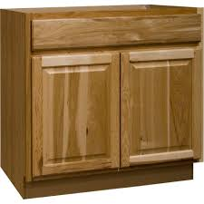Kitchen Cabinet Picture Hampton Bay Hampton Assembled 36x34 5x24 In Base Kitchen Cabinet