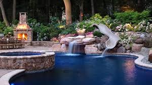 top pool designs photos residential pool design ideas home design