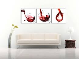 wine home decor u0026 wine kitchen decor ideas decor snob