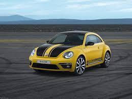 volkswagen buggy yellow volkswagen beetle gsr 2013 pictures information u0026 specs