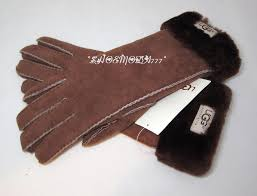ugg australia gloves sale ugg shearling gloves sale cheap watches mgc gas com