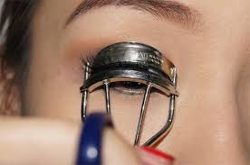 top 10 tips for mastering false eyelashes application top inspired