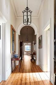 heritage house home interiors hallway heritage features floorboards aug15 home interior