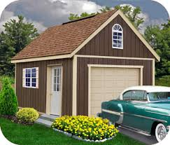 Best Barns Millcreek Best Barns Sheds Wood Storage Barn Kits