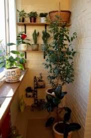 small balcony garden ideas india amazing small balcony garden