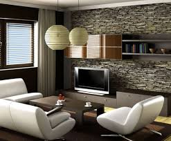 furniture design chairs for living room stunning upholstered