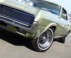 car menu 1969 mercury cougar specs photos modification info at