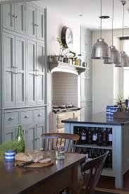 farrow and kitchen ideas cool farrow and green blue kitchen 7 on kitchen design ideas
