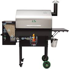 Backyard Classic Grill by Pellet Grills Everything You Need To Know About The Grill That