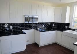 Dark Kitchen Ideas by Kitchen Cabinet Sexualexpression Kitchen Cabinets Black Dark