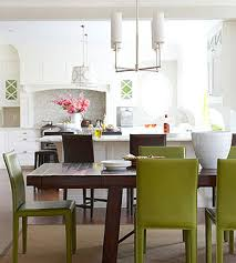 Decorate A Dining Room Dining Room