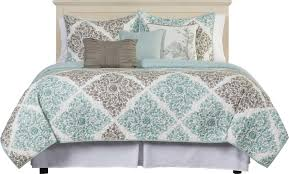 Light Blue Coverlet Quilt U0026 Coverlet Sets You U0027ll Love Wayfair